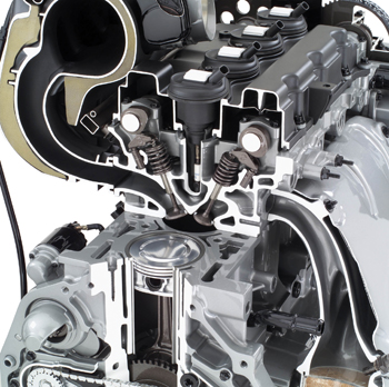 1401 How To Swap In A Carb Equipped Ls Engine additionally 7s2um Gmc Safari Working 2000 Gmc Safari 4 3l Vortec Wd likewise Chevy V8 Firing Order Diagram additionally Vortec 5 3 Coolant Expasion Tank also Pinhole Camera With Audio Wiring Diagrams. on 4 3 vortec vacuum diagram