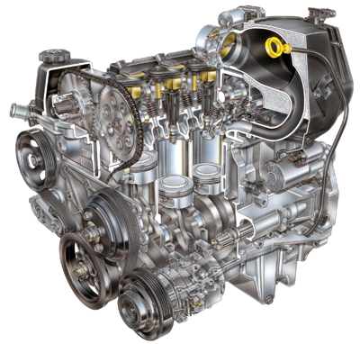 Wallpaper 14 additionally Tech Feature Straight Look Vortec 3500 Straight Five Engine together with Trailer Wiring Diagrams likewise Chevrolet Trailblazer 4 2 2004 Specs And Images moreover Chevrolet Colorado Double Cab 2003. on chevrolet colorado 2 8 2005 specs and images