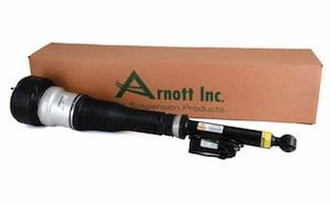 arnott-rear-air-struts