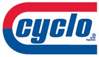 127023Cyclo2col_00000075925