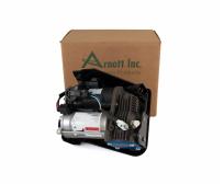 Arnott compressor
