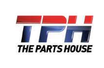 TPH - The Parts House