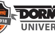 Dorman University