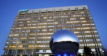 SKF Group Headquarter