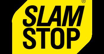 SLAMSTOP