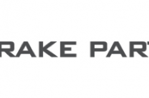 brake-partsinc