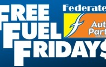 Federated_fuel-fridays