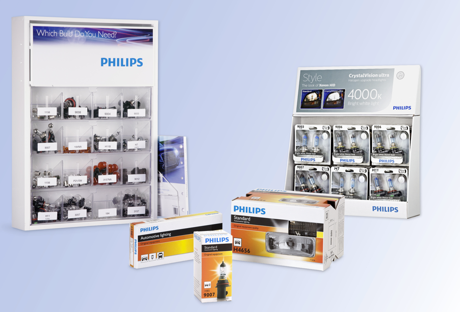 philips led lighting catalogue 2017 pdf