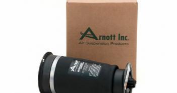 Arnott A-2780
