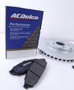 acdelco-durastop-police-brake-pads