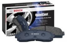 bosch-quiet