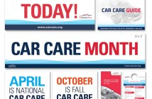 car care month kit package Hi-Res