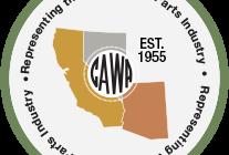 cawa-logo