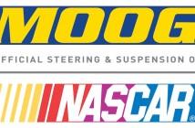 moog-nascar-mandatory
