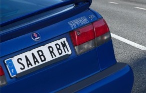 Saab-rmb-spare-parts