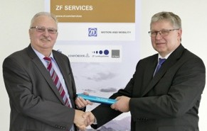 helmut-ernst-zf-services