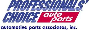 APA-logo-300x102