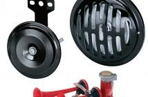 Bosch_Horns