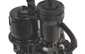 Cardone-Air-Susp-Compressor