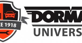 DormanUniversity-Logo