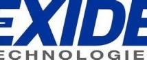 Exide-logo-300x88