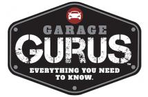 Federal-Mogul Garage Gurus
