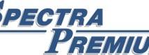 Spectra_Logo_-copy