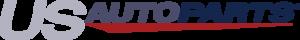US-AutoParts-logo-300x40