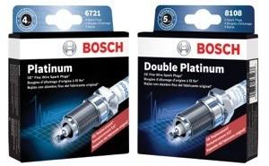 bosch-sparkplug-packaging-300x200