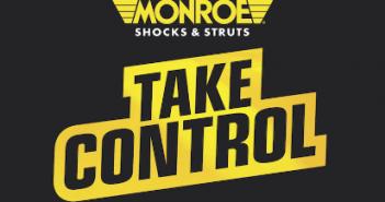 monroe-shocks-struts-take-control
