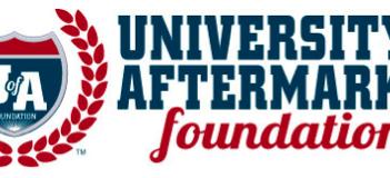 university-aftermarket-foundation