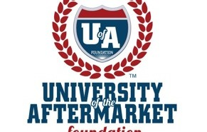 university-of-the-aftermarket-foundation