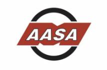 AASA-Logo-300x154