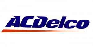 ACDelco-Logo-300x154