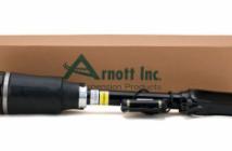 Arnott-Front-Air-Strut-300x154