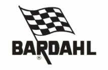 Bardahl-Logo-300x154