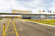 Continental-Sumter-300x154
