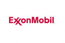 ExxonMobil3