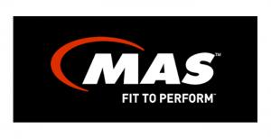 MAS-Industries-Logo-300x154