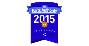 Parts-Authority-2015-Logo-300x154