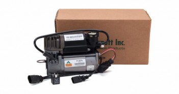 arnott-p-2676-replacement-air-compressor
