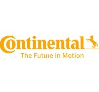 continental_200x200