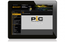 contitech-product-information-center