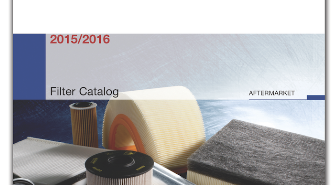 mahle-catalog