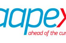 AAPEX_logo