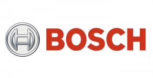 Bosch-Logo-300x154