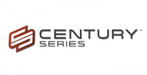 Century-Series-Logo-300x154