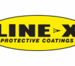 Line-X-Protective-Coatings-Logo-300x154
