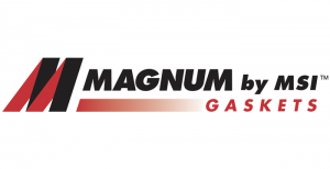 Magnum-by-MSI-Gaskets-Logo-300x154