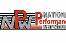 National-Performance-Warehouse-Logo-300x154